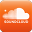 SoundClouds